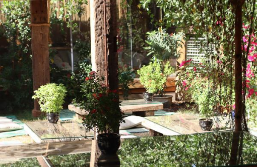 Profitable_and_Popular_Cafe_and_Wellness_Centre_in_Prime_Location_for_sale_in_Dubai_740