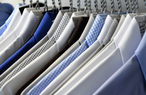 Reputable_Chain_of_Laundries_for_Sale_with_Prime_Locations_in_Dubai__723