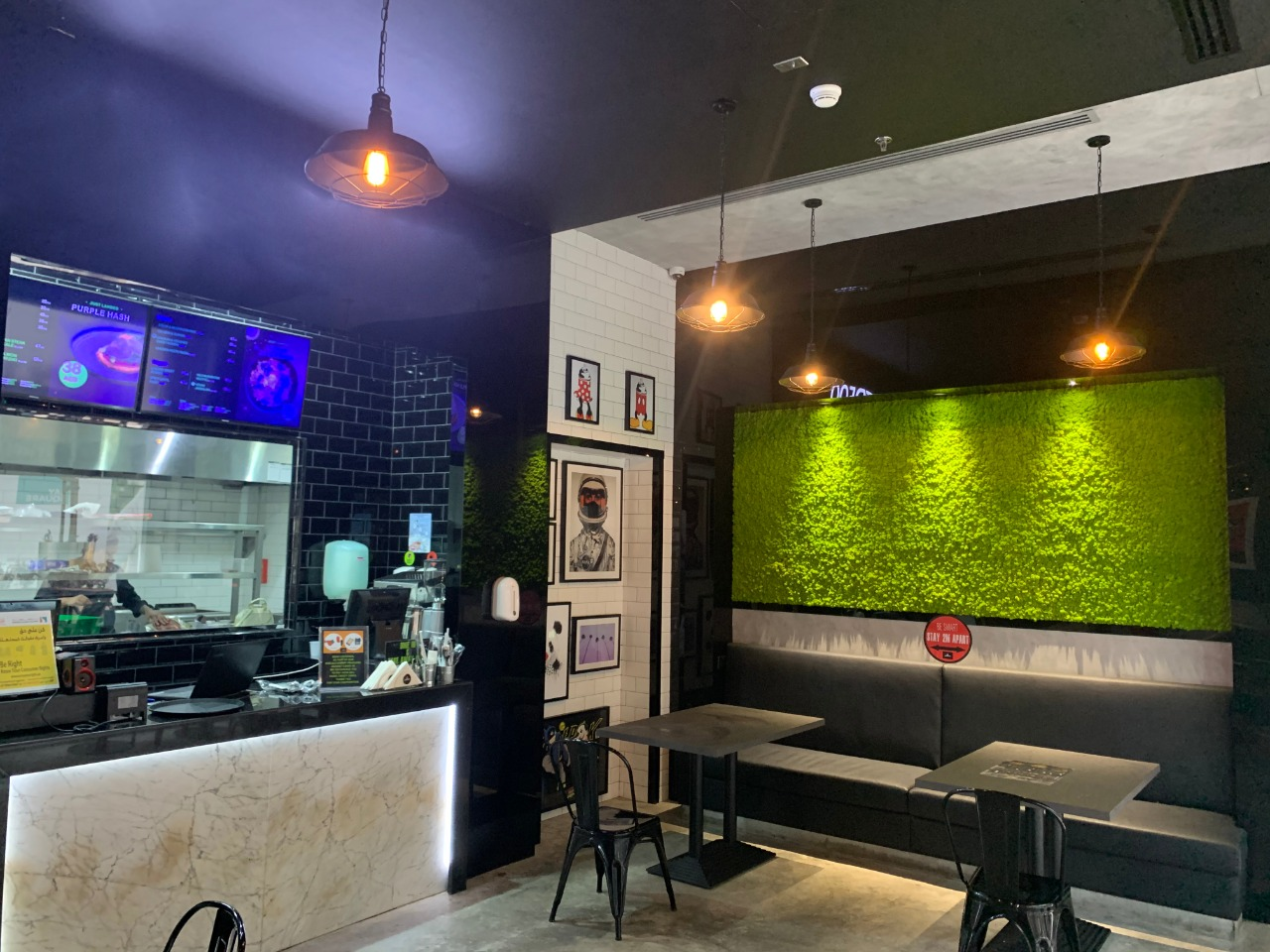 Restaurant_For_Sale_-_Urgent-_Prime_Location._(Buy_and_Launch_your_brand)_719