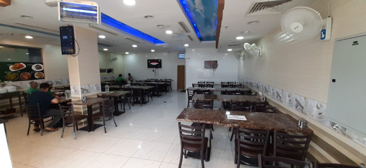 Restaurant_for_Sale_302