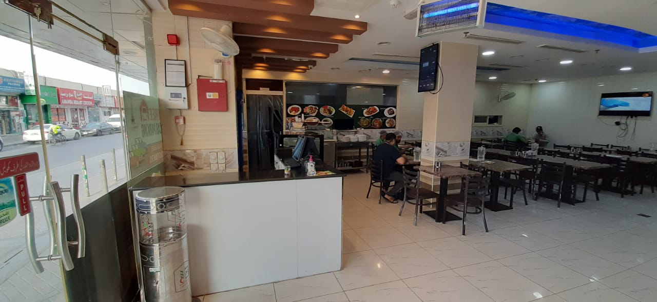 Restaurant_for_Sale_592