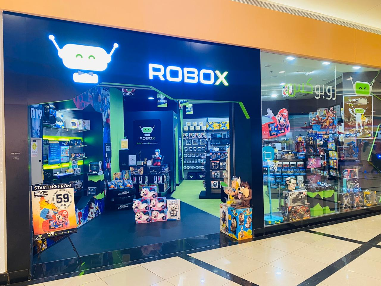 Retail_Gaming_and_Toys_Showroom_Business_in_a_Mall_in_Dubai_for_Sale_17920206219