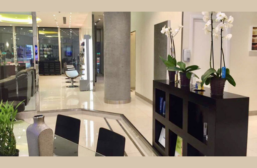 Running_Beauty_Salon_for_ladies_for_sale_in_Abu_Dhabi_194202165536