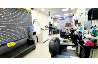 Running_Gent_salon_in_prime_location_for_Sale_2232021213214