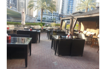 Running_Restaurant_With_Terrace_In_Dubai_Marina__717