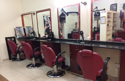 Spa_and_Beauty_Salon_for_Sale_in_the_heart_of_Dubai_577