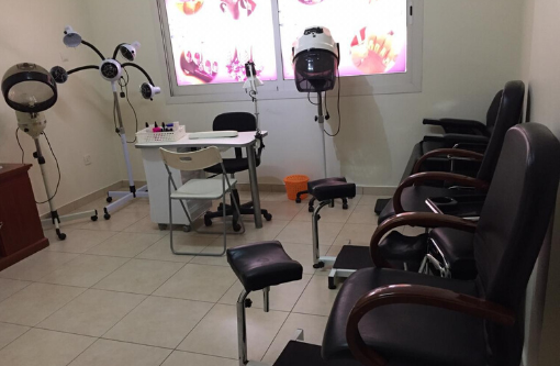 Spa_and_Beauty_Salon_for_Sale_in_the_heart_of_Dubai_731