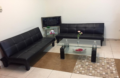 Spa_and_Beauty_Salon_for_Sale_in_the_heart_of_Dubai_761