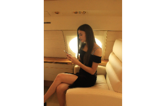 The_only_Private_Jet_Studio_in_Asia_for_Sale_309202173124