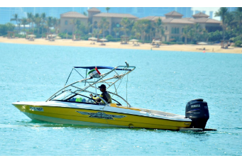 Water_Sports_company_for_sell_in_dubai__751