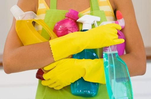 Well-established_Cleaning_Business_for_Sale_in_Abu_Dhabi_745