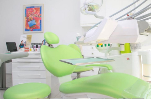 Well-established_Profitable_Dental_Clinic_for_Sale_in_Abu_Dhabi_2012202071057