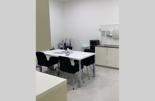 Well-established_Profitable_Dental_Clinic_for_Sale_in_Abu_Dhabi_2012202071151
