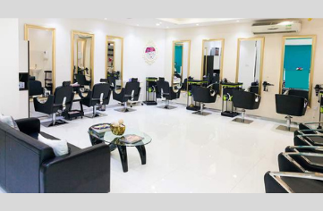 Well-established_spa_and_beauty_salon_in_the_heart_of_Dubai_10102021131157