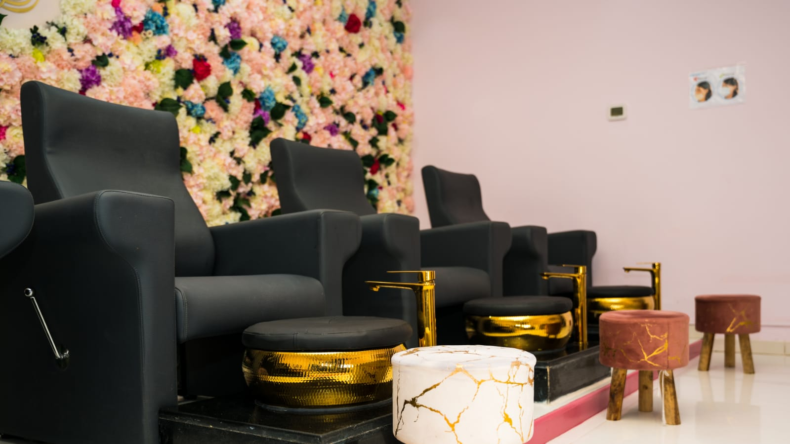Well-established_spa_and_beauty_salon_in_the_heart_of_Dubai_10102021132145