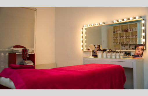 Well-established_spa_and_beauty_salon_in_the_heart_of_Dubai_10102021132426