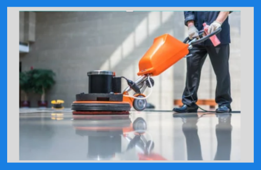 Well_established_and_profitable_Technical_Services_and_Cleaning_Business_for_Sale_65202183350