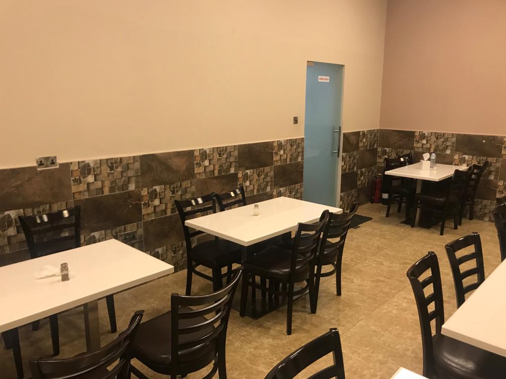 Well_known_Restaurant_cum_Catering_Company_in_Al_Quoz_Industrial_Area_For_Sale_337