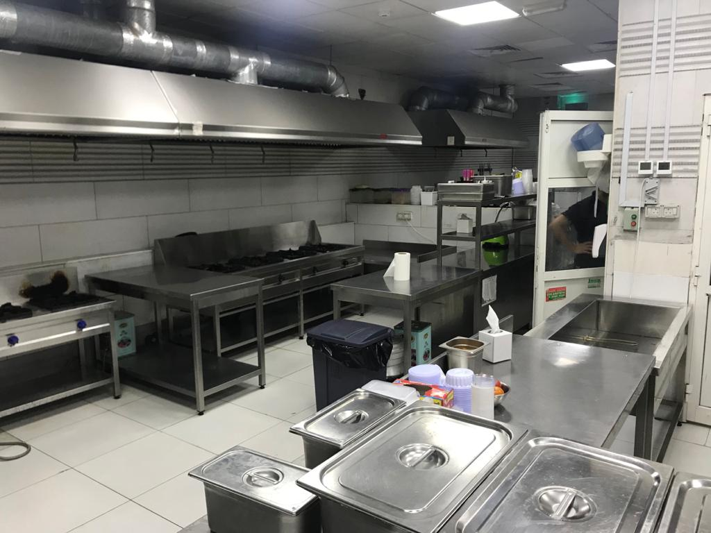 Well_known_Restaurant_cum_Catering_Company_in_Al_Quoz_Industrial_Area_For_Sale_566