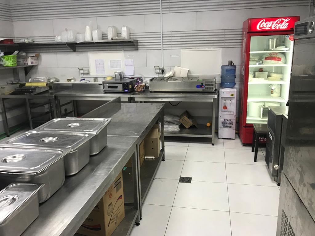 Well_known_Restaurant_cum_Catering_Company_in_Al_Quoz_Industrial_Area_For_Sale_567