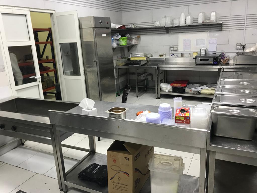 Well_known_Restaurant_cum_Catering_Company_in_Al_Quoz_Industrial_Area_For_Sale_612