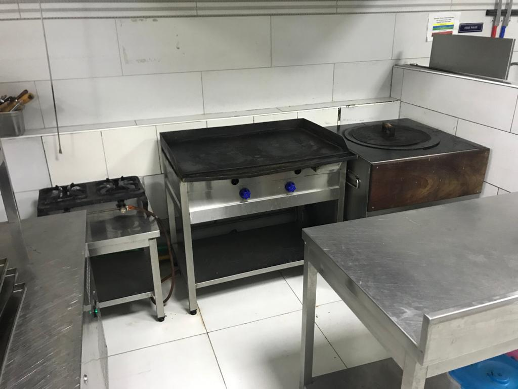Well_known_Restaurant_cum_Catering_Company_in_Al_Quoz_Industrial_Area_For_Sale_614