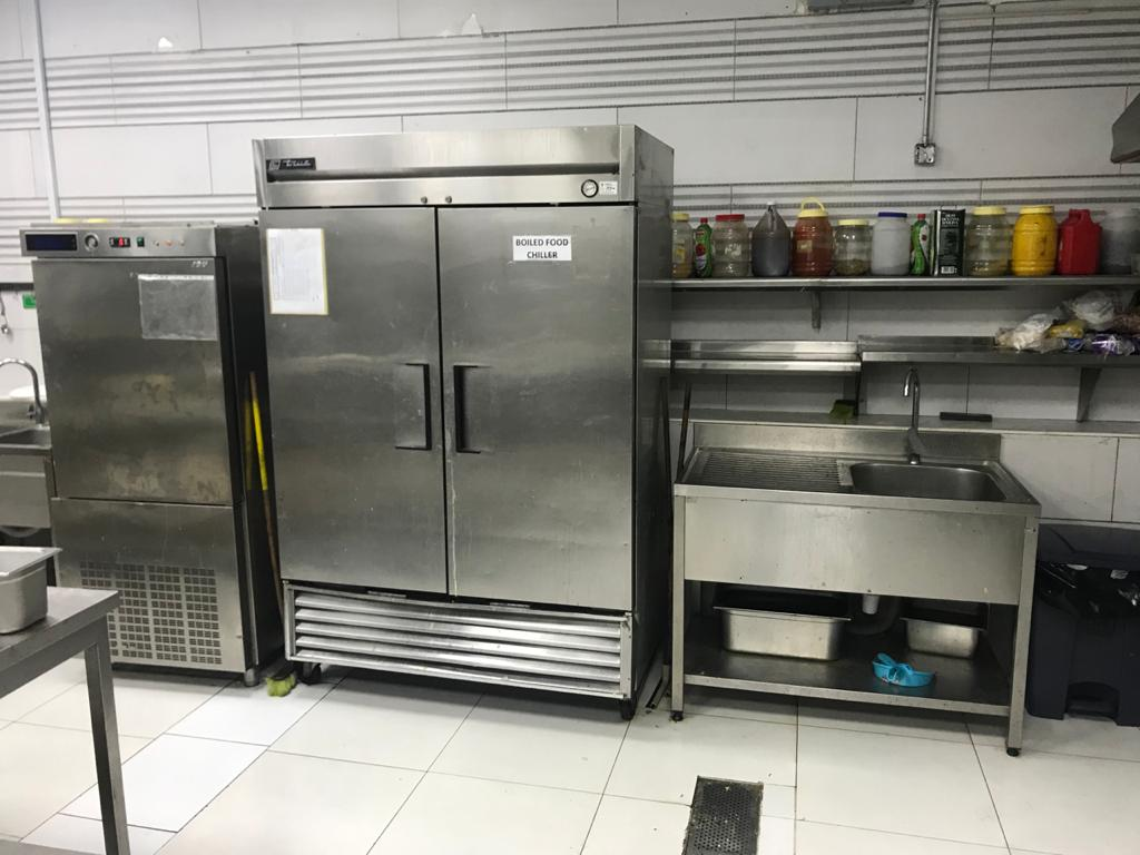 Well_known_Restaurant_cum_Catering_Company_in_Al_Quoz_Industrial_Area_For_Sale_739