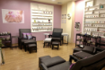 SUCCESSFUL LUXURY LADIES SPA AND BEAUTY CENTRE FOR SALE IN DUBAI
