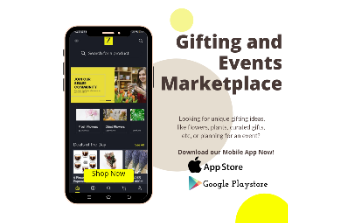 E-commerce_Delivery_App-_Flowers,_Gifting_and_Events_Marketplace_2382021141435