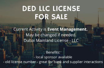 LLC_License_from_Dubai_Mainland_for_sale_303202110479