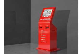 Payment System and Payment Terminal Business for Sale in Dubai