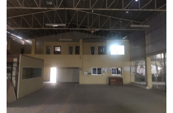 Fiberglass Manufacturing GRP/GRC Factory for Sale