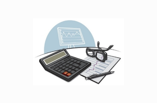 Established accounting firm for sale in Sharjah