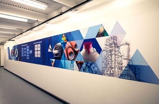 Award-Winning-Wall-Decor-Design-and-Production-Business-2