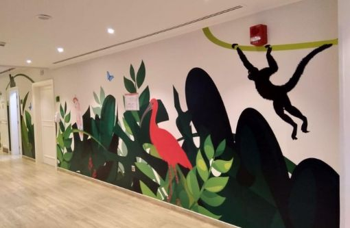 Award-Winning-Wall-Decor-Design-and-Production-Business-4