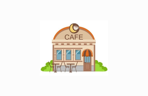 Cafeteria Wanted in Dubai