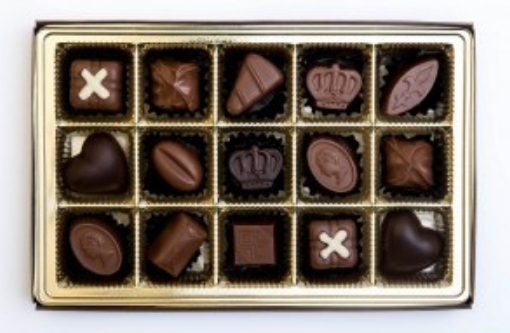 Chocolate-Manufacturing-Academy-and-Trading-Business-for-Sale-2