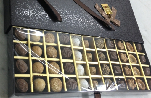 Chocolate-Manufacturing-Academy-and-Trading-Business-for-Sale-4