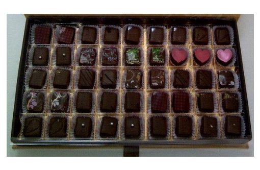 Chocolate-Manufacturing-Academy-and-Trading-Business-for-Sale-5