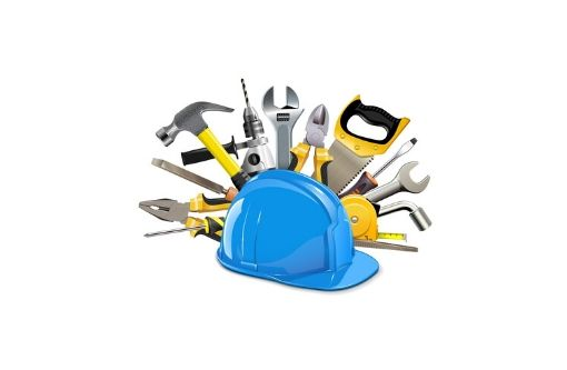 Building Contracting and maintenance business for sale in Dubai