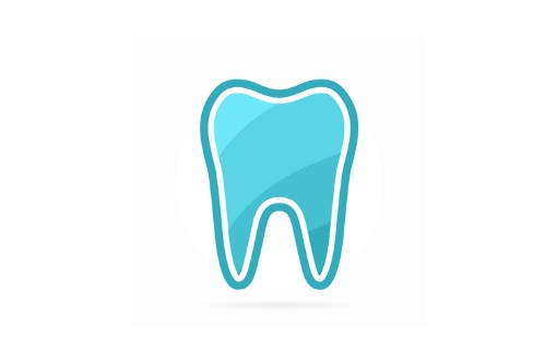 Dental and Cosmetic center for Partnership or Sale
