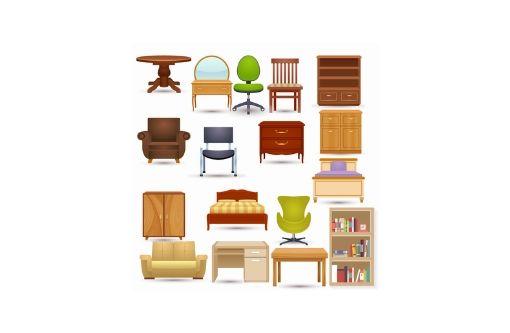 Furniture-Retail-Business-for-Sale