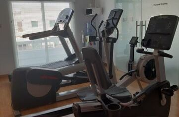 HIGHEST-RATED-LADIES-FITNESS-CENTRE-FOR-SALE-IN-DUBAI-3