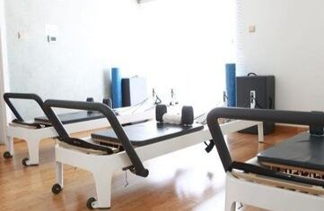 HIGHEST-RATED-LADIES-FITNESS-CENTRE-FOR-SALE-IN-DUBAI-8
