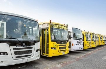 Large-Transportation-and-Equipment-Hire-Company-for-Sale-in -UAE10