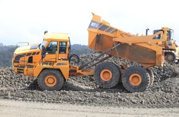 Large-Transportation-and-Equipment-Hire-Company-for-Sale-in -UAE5