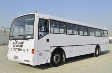 Large-Transportation-and-Equipment-Hire-Company-for-Sale-in -UAE8