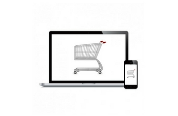 Online Marketplace with High ROI