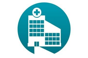 Primary Healthcare Centre for sale