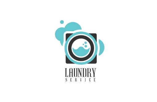 Running laundry since 2002 with high income